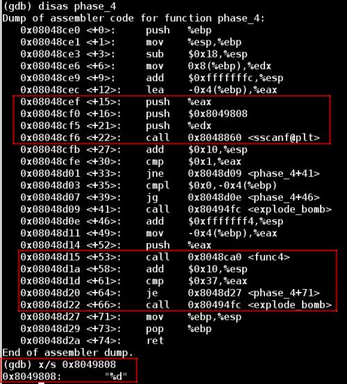 0x37 binary options